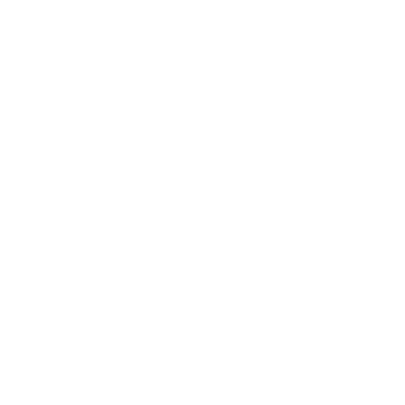 power of prayer 2